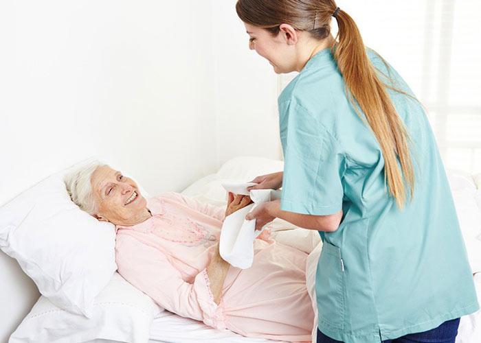 soins techniques